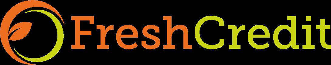 Freshcredit Logo